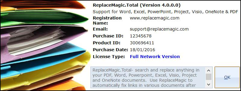 ReplaceMagic.Total