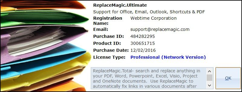 ReplaceMagic.Ultimate