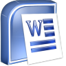 Repair broken links in Word documents